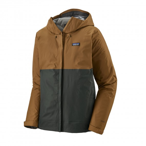 Torrentshell 3L Jacket Herren