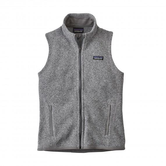 Better Sweater Vest Damen