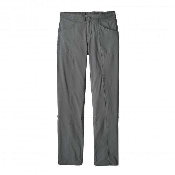 High Spy Pants Damen