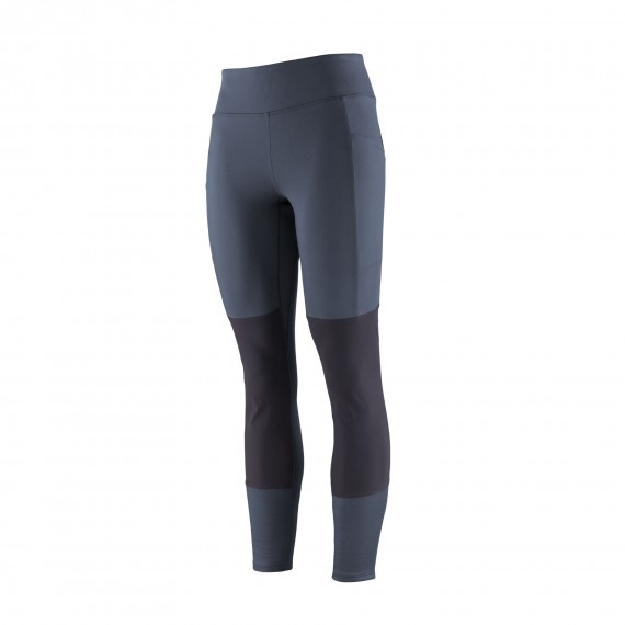 Pack Out Hike Tights Damen