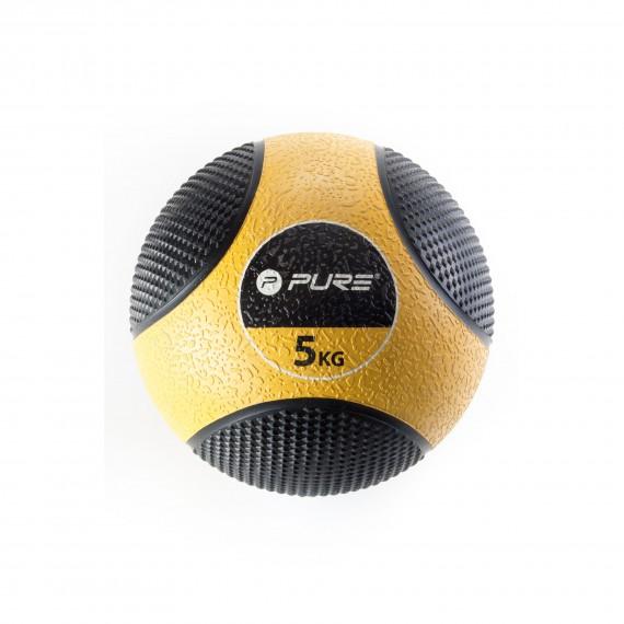 Medizinball 5KG
