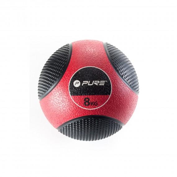 Medizinball 8KG