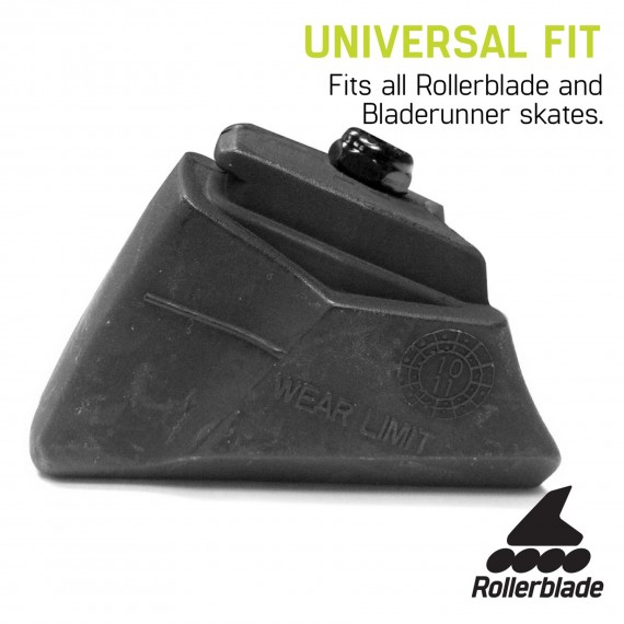 Brake Pad Standard (1 Stück)