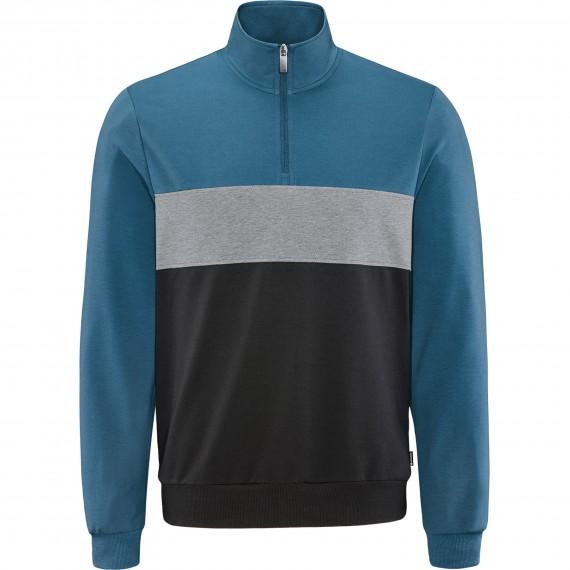 BRADLEY-Sweatshirt Herren