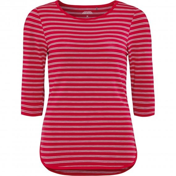 FELICIA-3/4-Shirt Damen