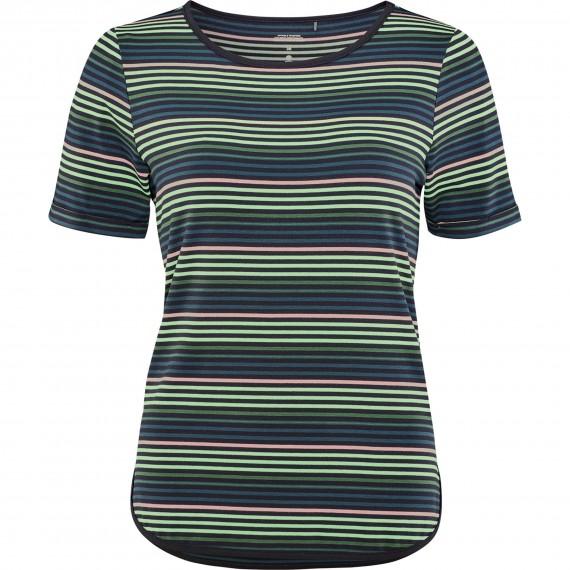 FRANZY-Shirt Damen