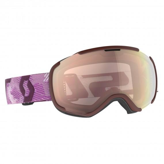 Goggle Faze II
