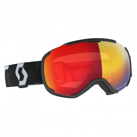 Goggle Faze II LS
