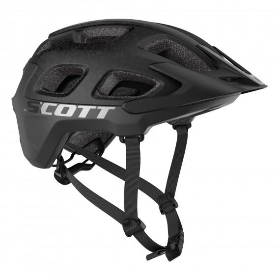 Helmet Vivo Plus (CE)