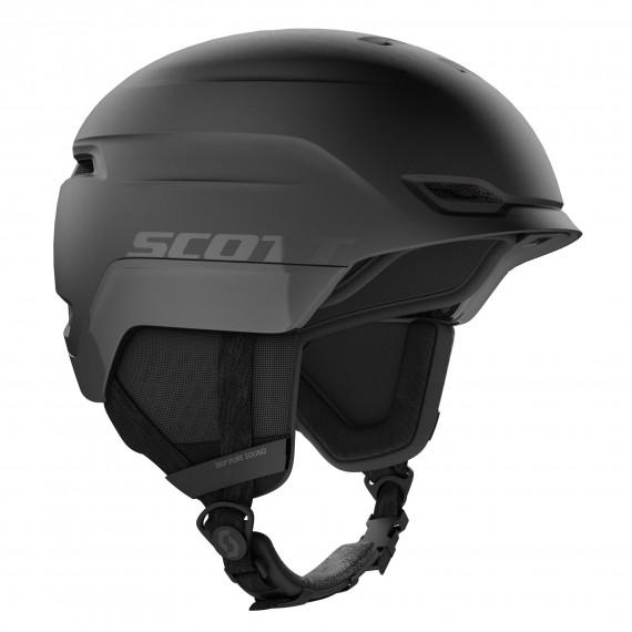 Helmet Chase 2 Plus