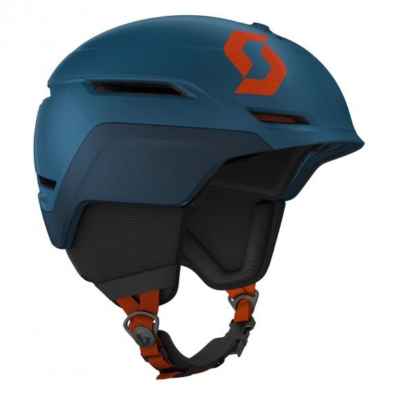 Helmet Symbol 2 Plus Herren