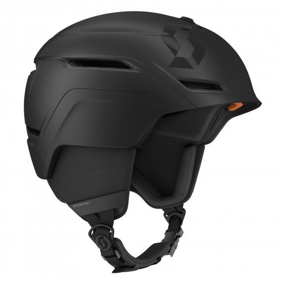 Helmet Symbol 2 Plus D