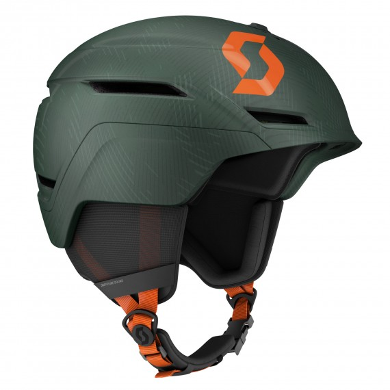 Helmet Symbol 2 Plus