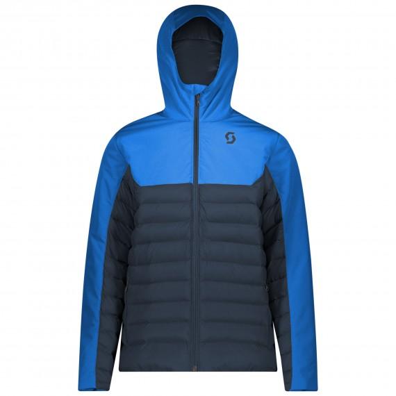 Jacket Insuloft Warm Herren