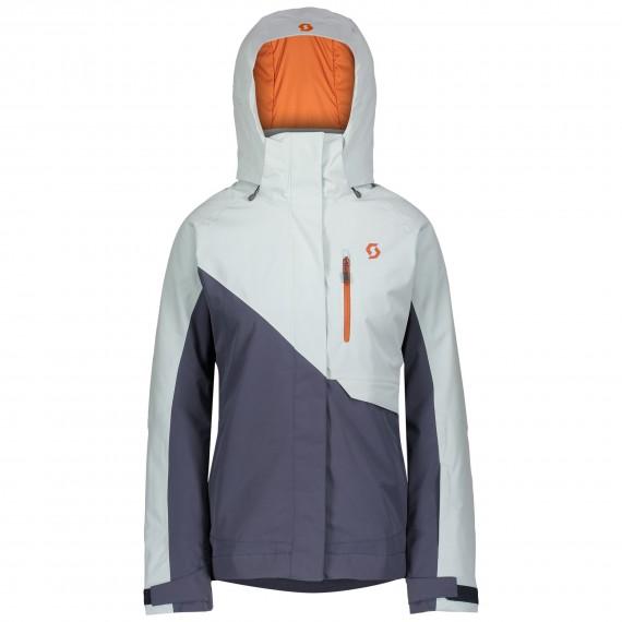 Jacket Ultimate Dryo Damen