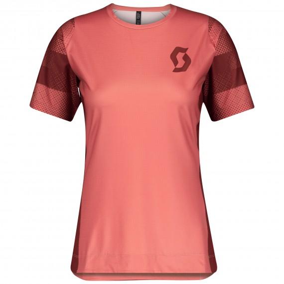 Shirt Trail Vertic Damen