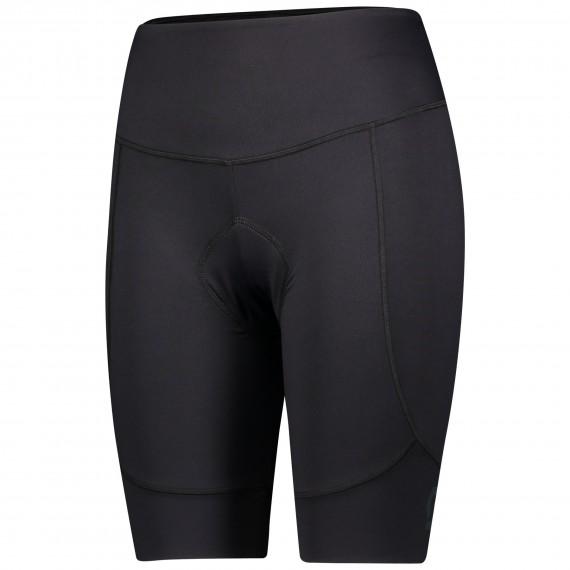Shorts Endurance 10 Damen