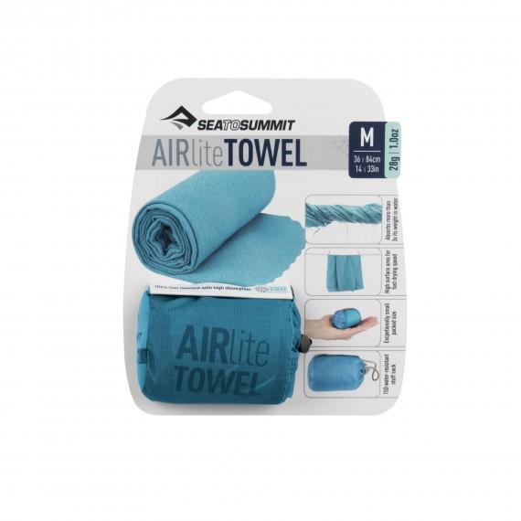 Airlite Towel Medium