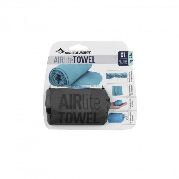 Airlite Towel XL