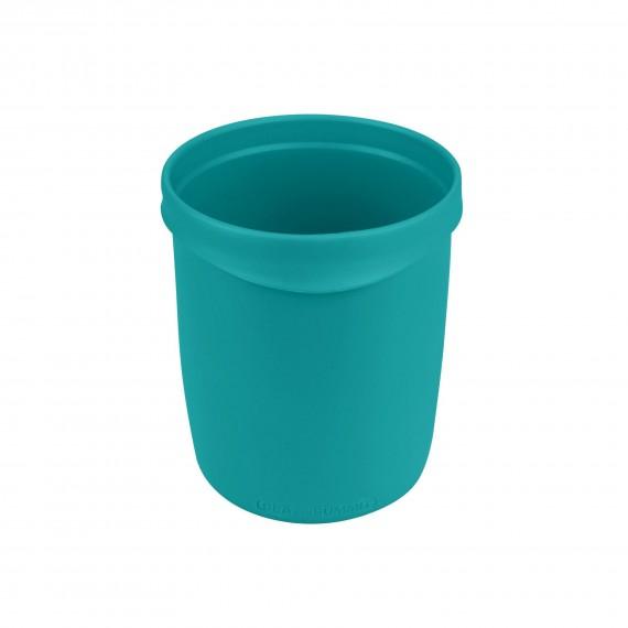Delta Mug Campinggeschirr