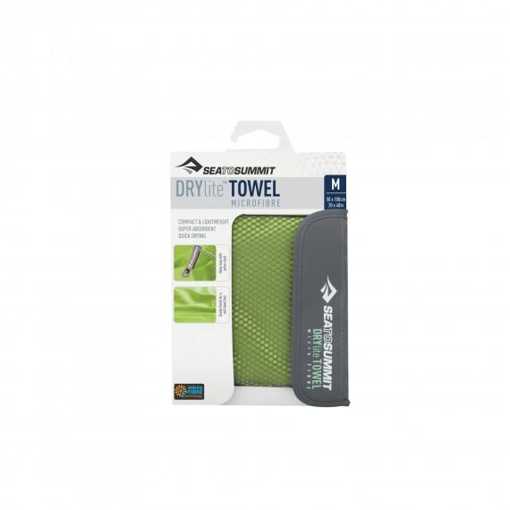 Drylite Towel Medium