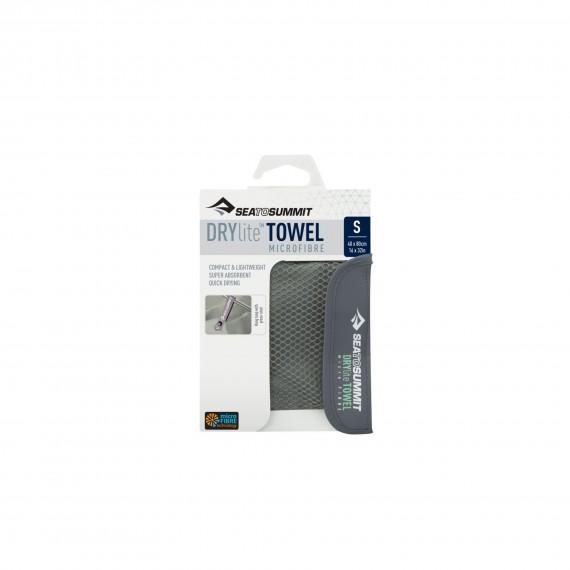 Drylite Towel Small