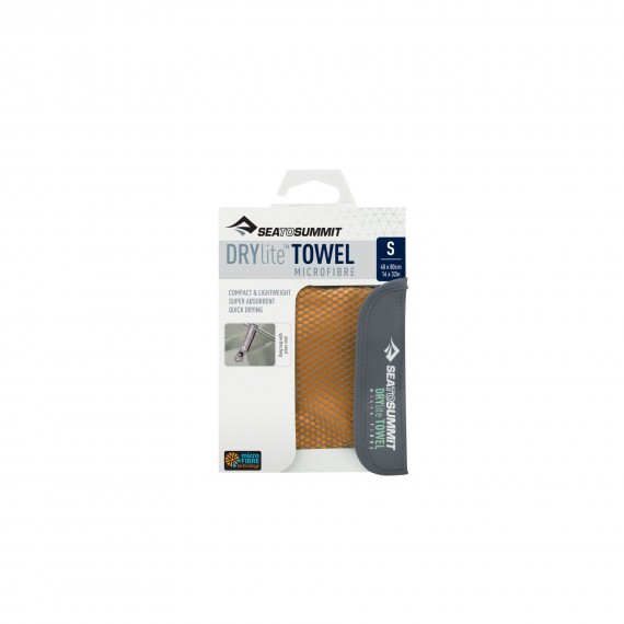 DryLite Towel Small