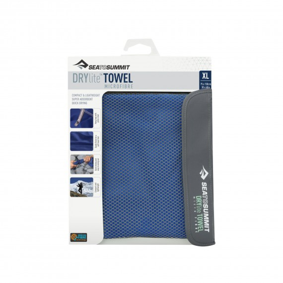 Drylite Towel XL