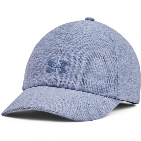 Heathered Play Up Cap Damen