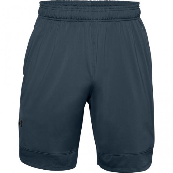 Training Stretch Shorts Herren