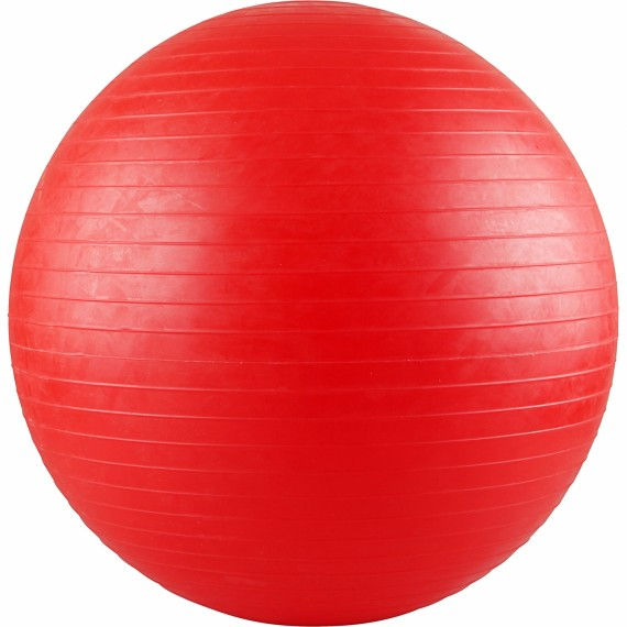 Gymnastik Ball 75cm