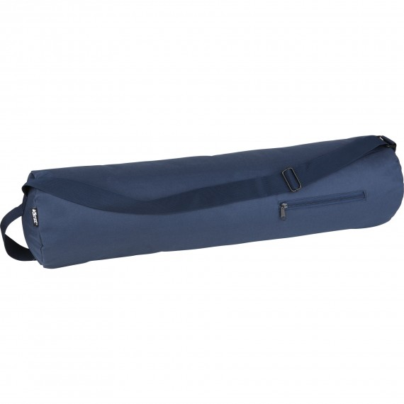 LADY YOGA BAG,navy