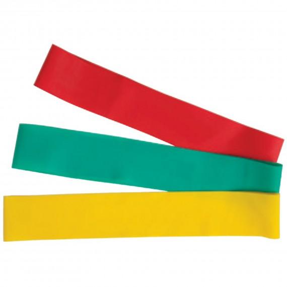 Rubberband 3er Set