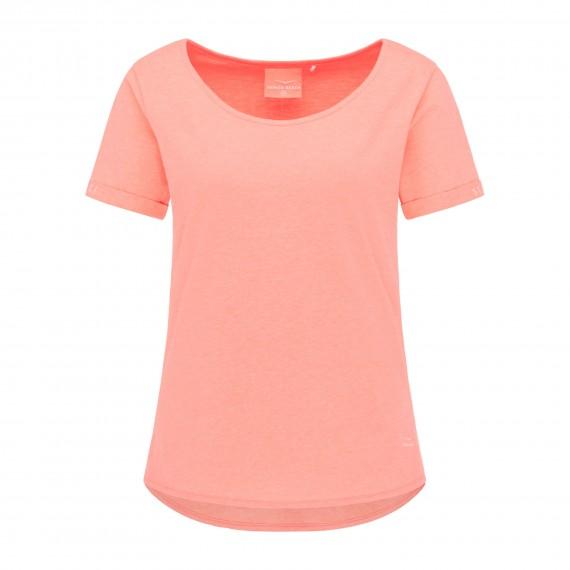 Fayza T-Shirt Damen