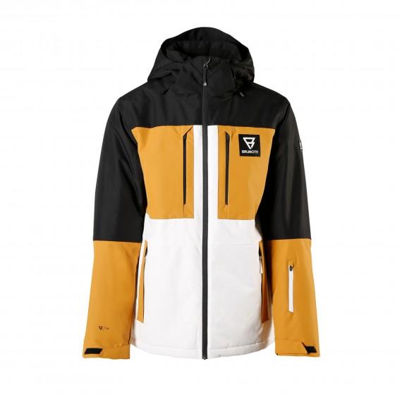 Aracin Jacket Herren