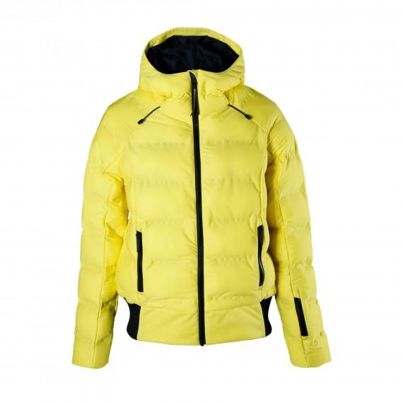 Firecrown Snowjacket Damen