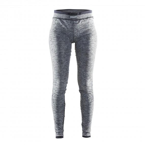 Active Comfort Pants Damen