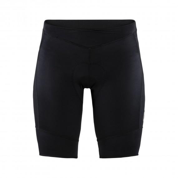 ESSENCE Shorts Damen