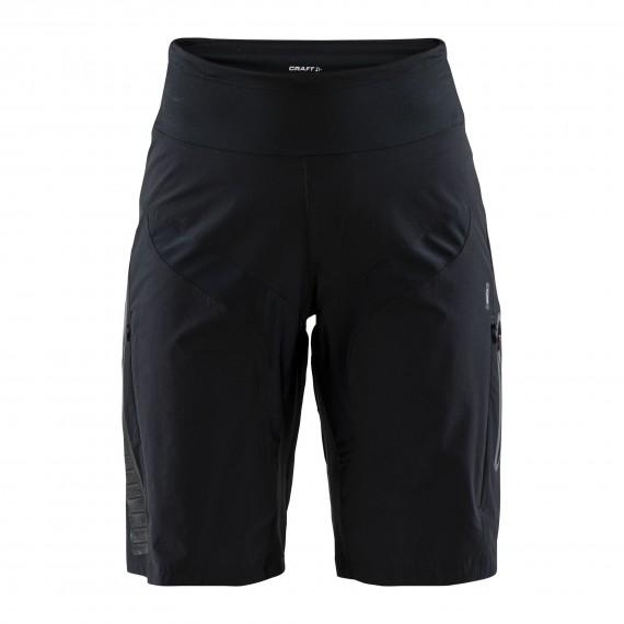 HALE XT Shorts Damen