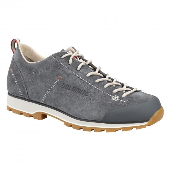 Schuh 54 Low Herren