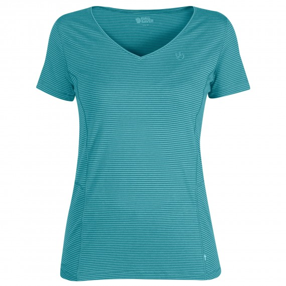 Abisko Cool T-Shirt Damen