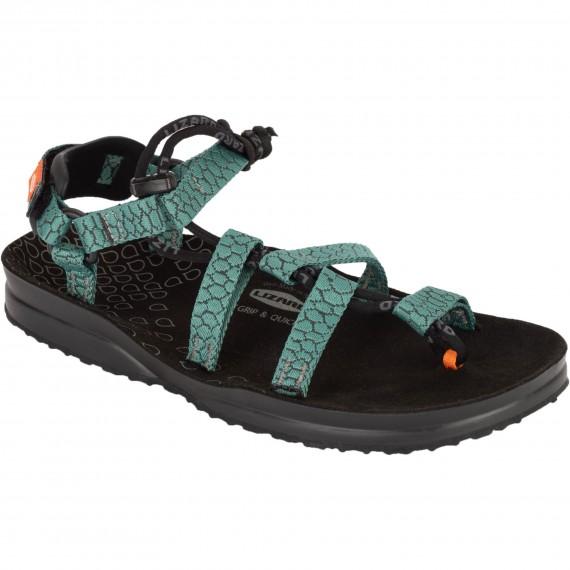 HEX H20 Sandale Damen