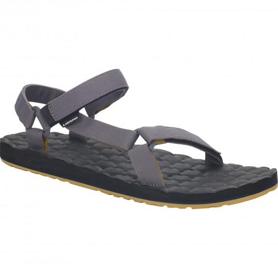 TRAIL Sandale Herren