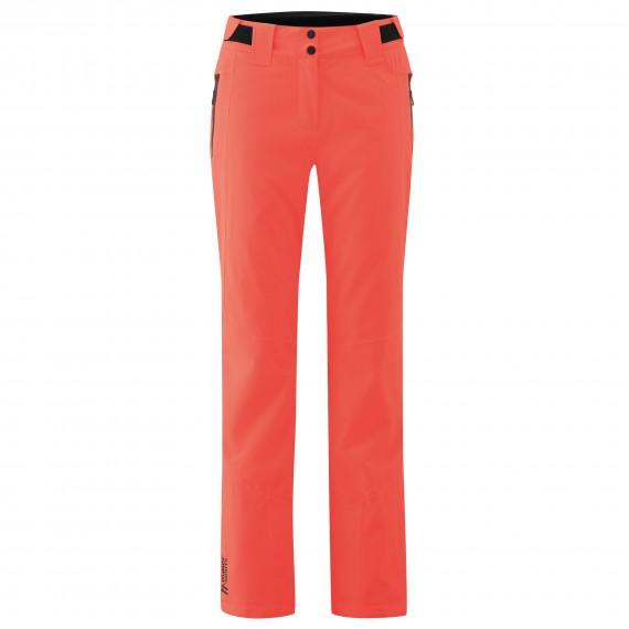 Hose Coral Pants Damen