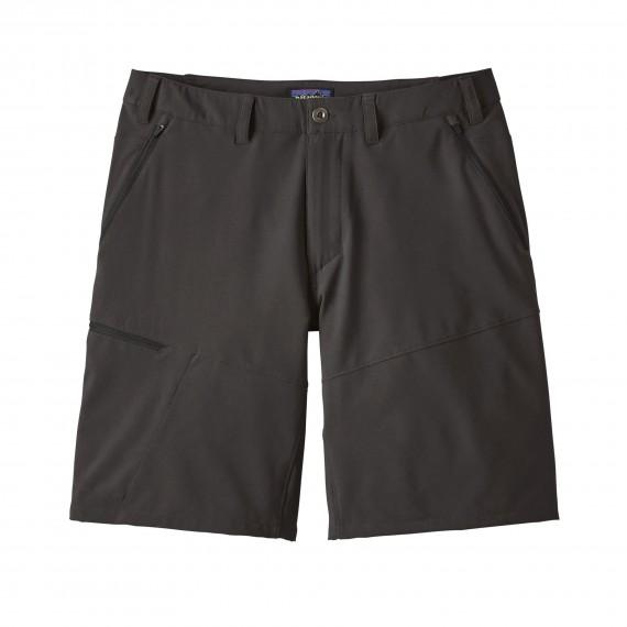 Altvia Trail Shorts 10 in. Herren