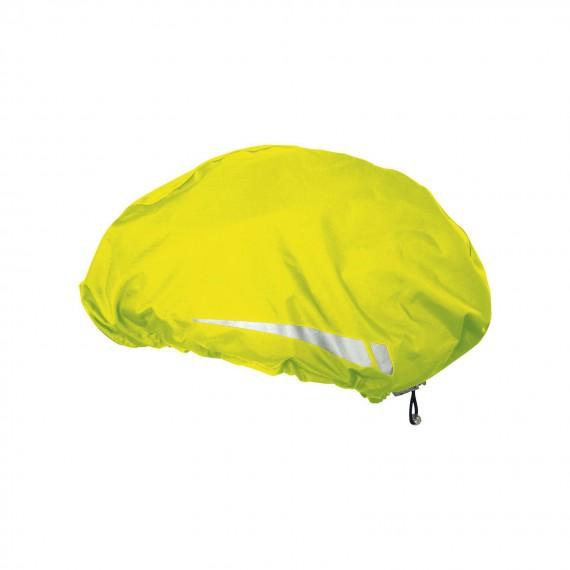 Helmet Cover Pro