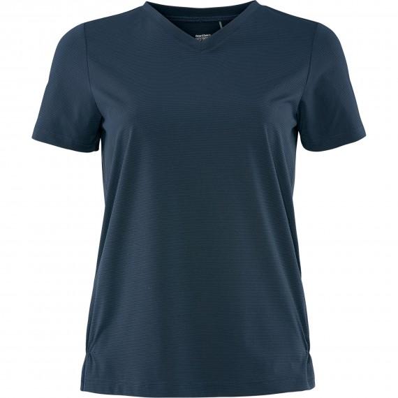 FLAVIA-Shirt Damen