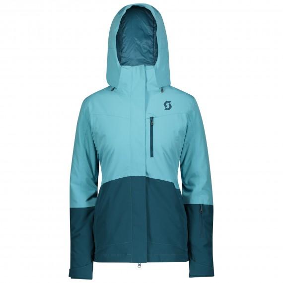 Jacket Ultimate Dryo 10 Damen