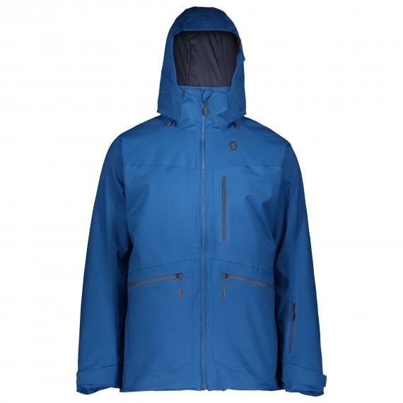 Jacket Ultimate DRX Herren
