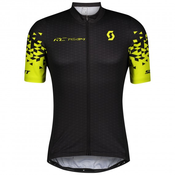 Shirt RC Team 10 Herren